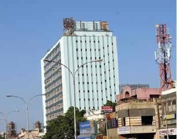 LIC Finance Limited