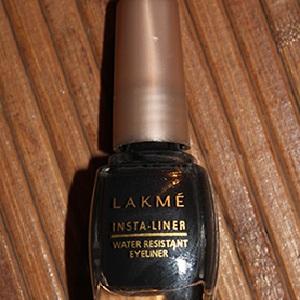 Lakme Insta Liner