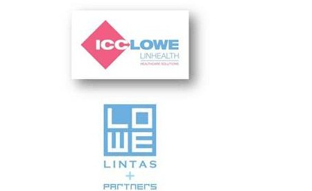 Lowe Lintas India