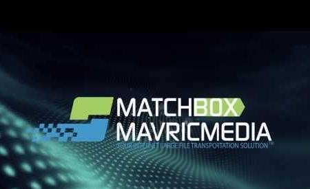 Matchbox India