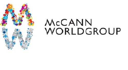 Mccann Erickson India