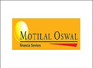 Motilal Oswal Securities Limited