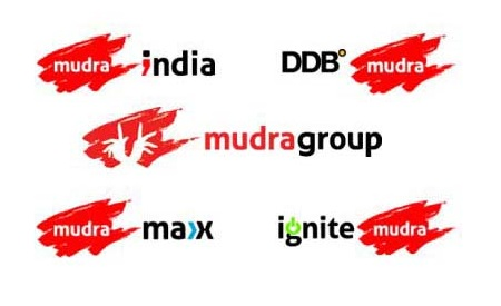Mudra Communications India