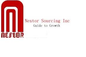 Nesting Sourcing Inc