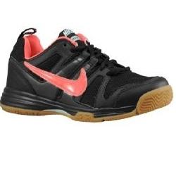 Nike Multicourt 10