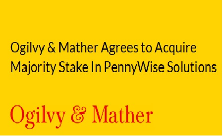 Ogilvy & Mather India
