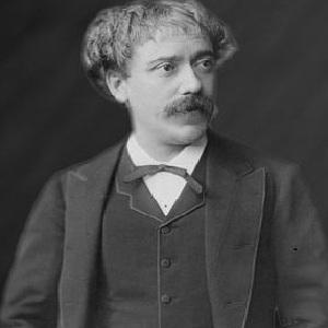 Pablo De Sarasate