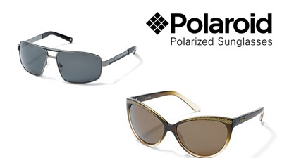 brands of sunglasses  Top 5 SunGlasses Brand in India: