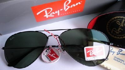 Top Sunglasses Brands In India  top 5 sunglasses brand in india top list hub