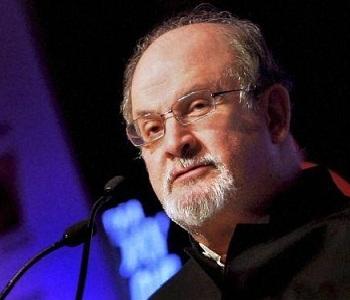 Rushdie
