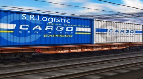 S R Logistics Packers and Movers