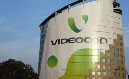 Videocon Industries