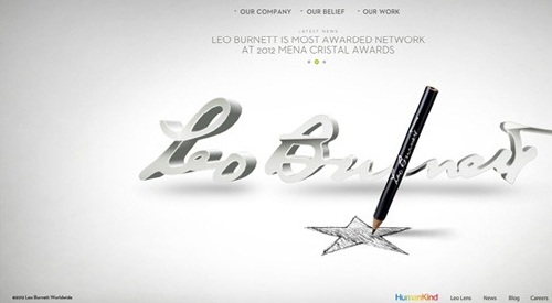 chaitra Leo Burnett